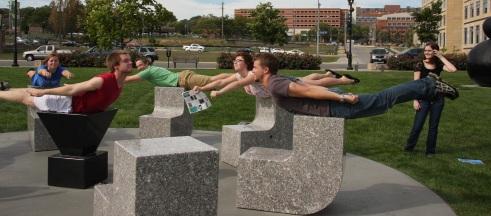 sculpturegarden